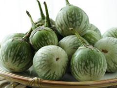 Learn khmer fruit